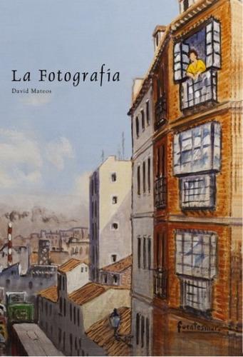 la fotografía(libro )