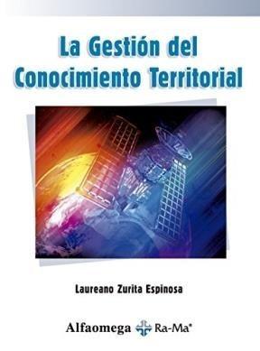 la gestión del conocimiento territorial