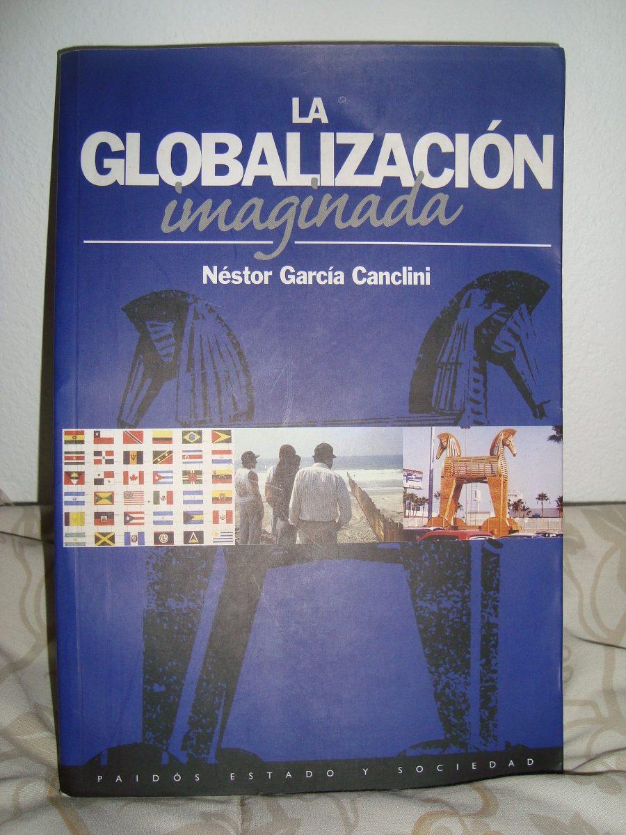 la globalización imaginada libro completo pdf