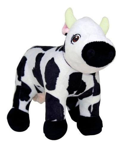 la granja de zenòn - la vaca lola