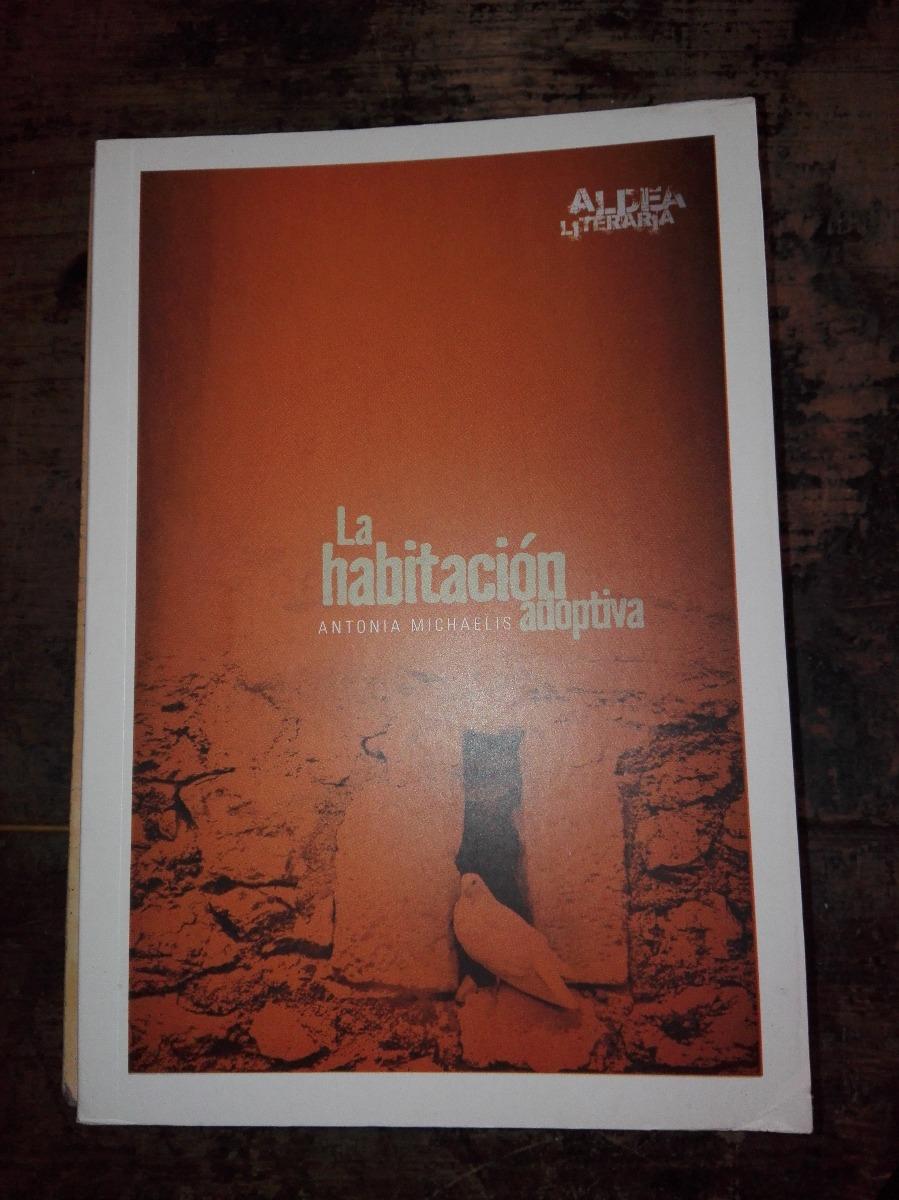 LA HABITACION ADOPTIVA LIBRO PDF DOWNLOAD