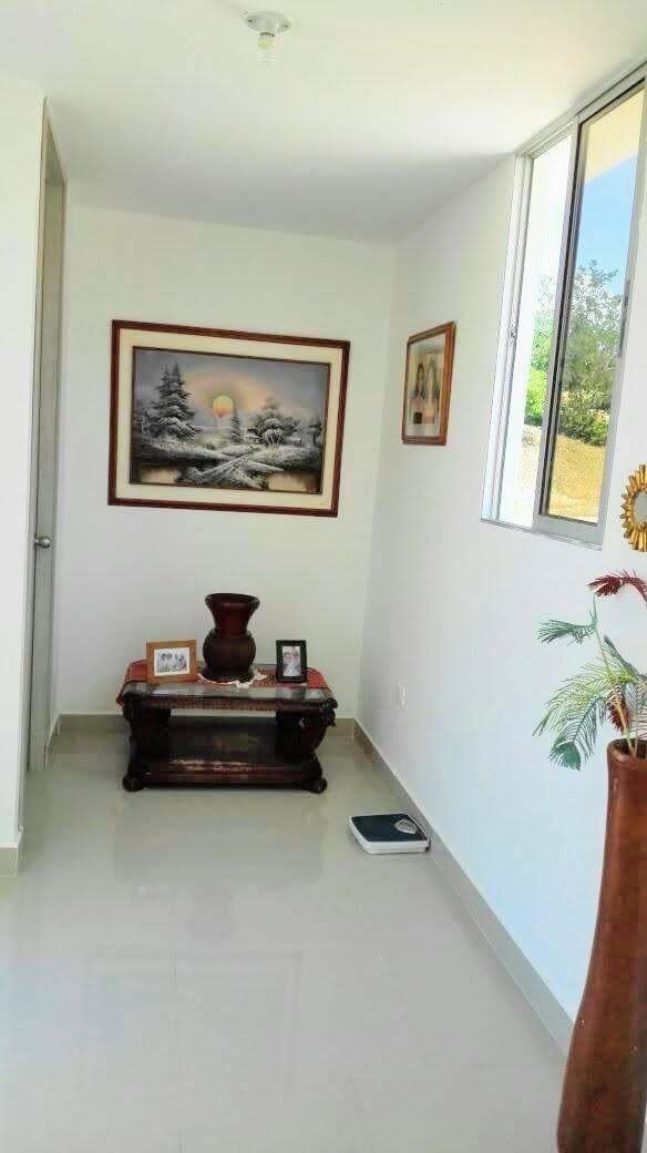 la hacienda condominio, casa lote en 7.000m2