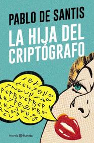 El enigma de Malva Marina: la hija de Pablo Neruda (Spanish Edition)