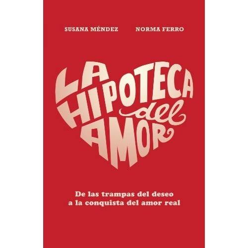 1 Buch von Norma Ferro