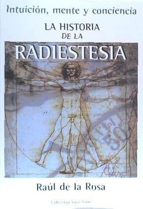 la historia de la radiestesia(libro salud)