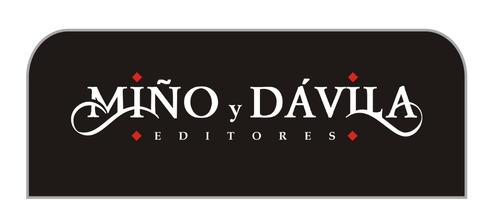 la historiografía italiana en el tardo-renacimiento