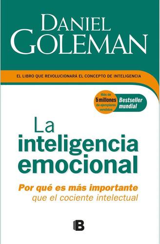 06 Inteligencia emocional