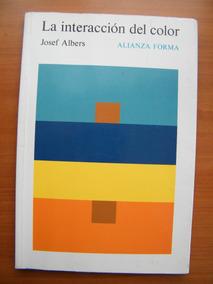 Interaccion Del Color Josef Albers Pdf