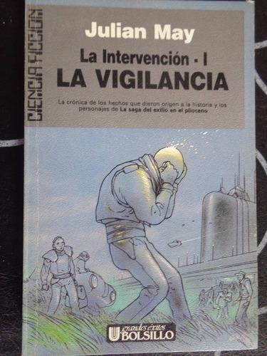la intervencion 1 -la vigilancia