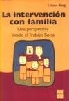la intervencion con familia liliana barg (es)