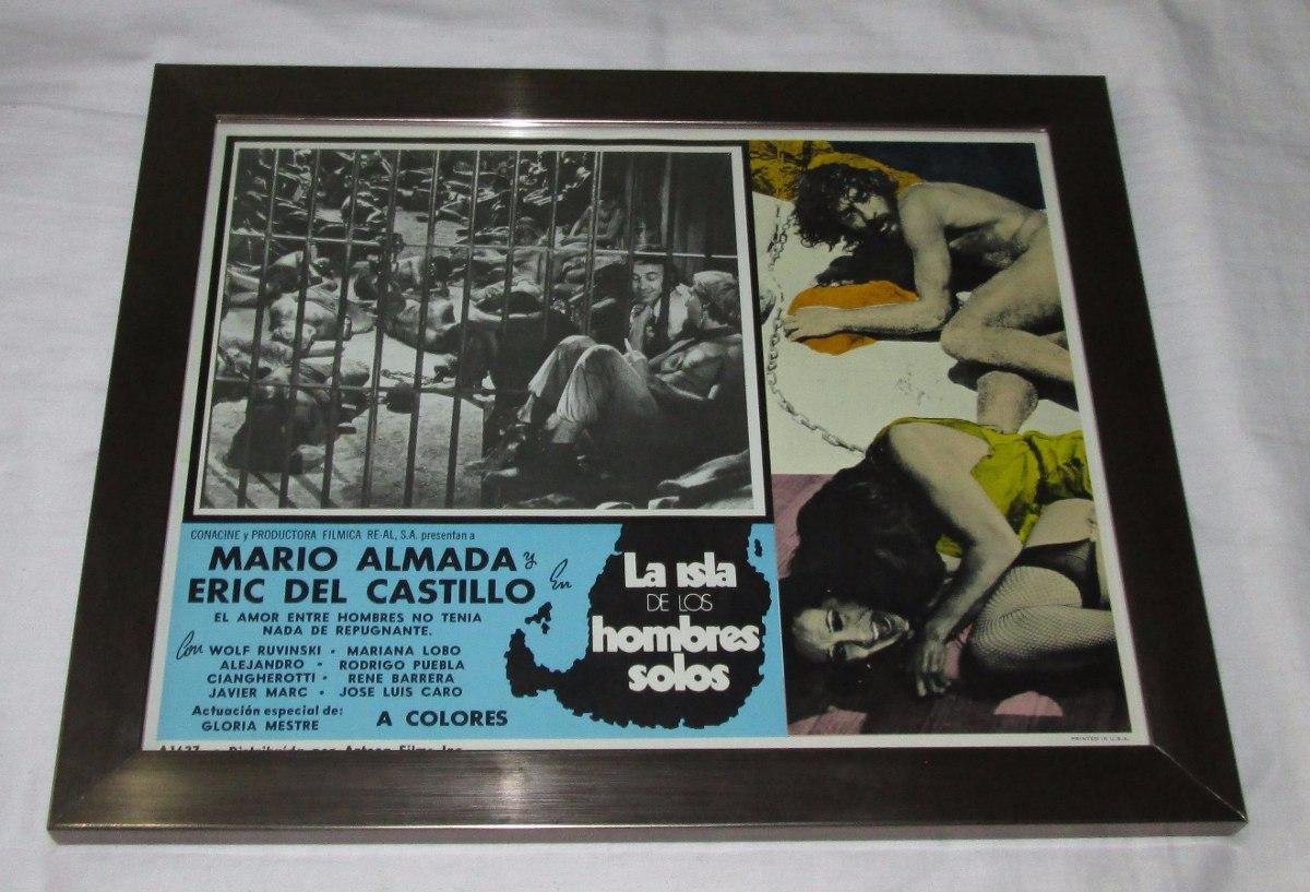 Hermosa Película Enmarcada Fotos - Ideas Personalizadas de Marco de ...