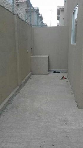 la joya casa 3 habitación 3 baños ,cuarto  de servicio