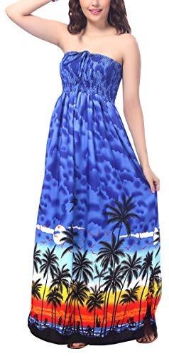 la lila suave cubierta hacia arriba impresa kimono corto tr