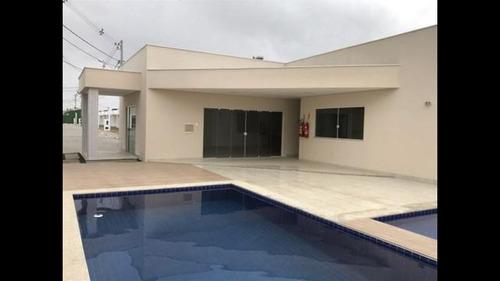 (l.a)  linda casa em ibiúna 1000m² apenas r$130.000,00