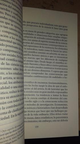 la literatura como exploracion rosenblatt fce