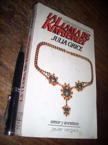 la llama de kimberly julia grice javier vergara muy bueno