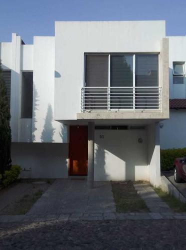 la loma residencial casa en venta