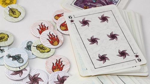 la macarena juego de mesa juego de cartas maldon edu