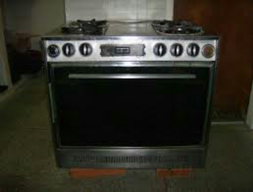 la mansión de las cocinas 04244722360-04144395107