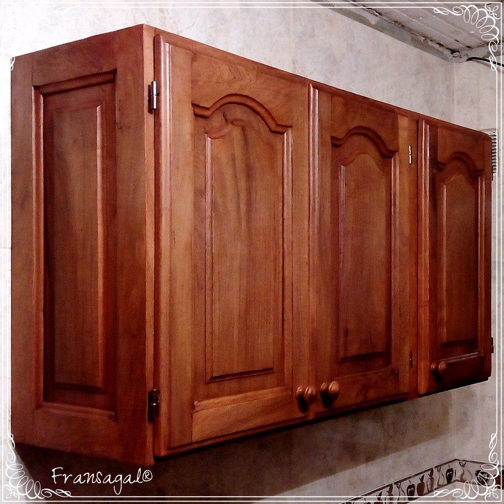 Muebles De Algarrobo Al Mejor Precio Lanus En Mercado Libre Argentina # Muebles Zona Sur Lanus