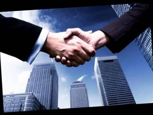 la mejor asesoría y soluciones contables-tributario-laboral.