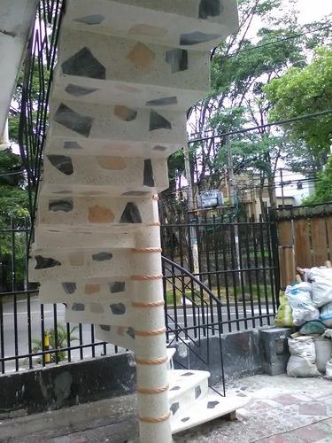 la mejor calidad en gradas marmol trabajos garantizados 100%