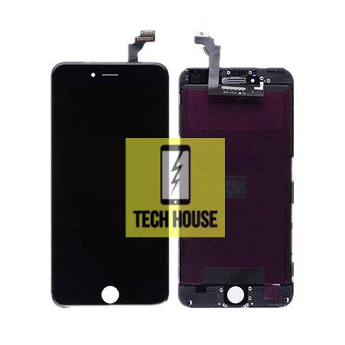 la mejor calidad en pantallas iphone 6  alta calidad aaa