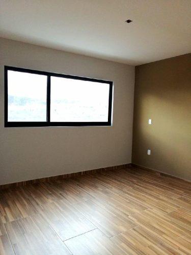 la mejor casa de zen life i, alta calidad y amplios espacios!