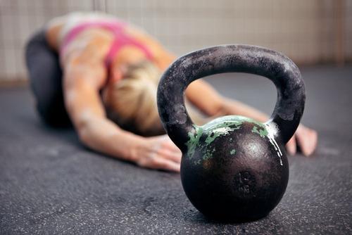 la mejor magnesia 500g escalada gimnasia crosfit gym workout