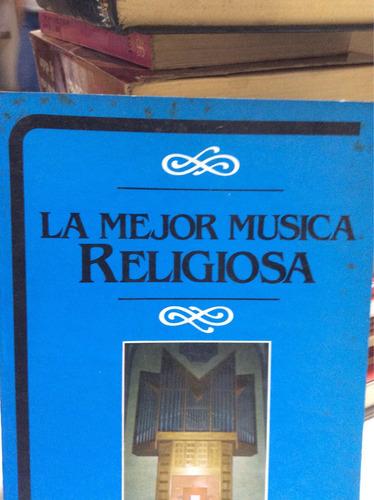 la mejor música religiosa f.x. mata