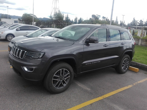 la mejor oportunidad jeep grand cherokee laredo