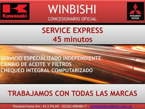 la mejor pick up mitsubishi cr comunicate 1127547415 wapp