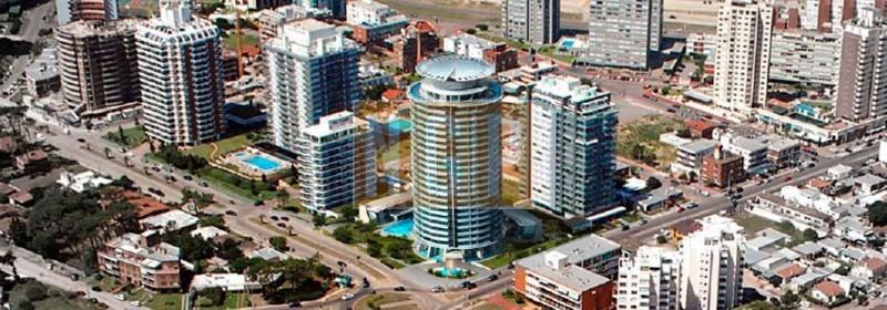 la mejor torre en construccion-ref:15211