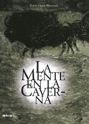 la mente en la caverna(libro arqueología)