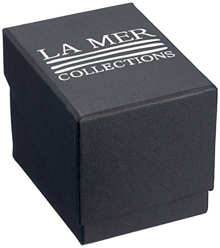 la mer collections mujer la mer collections mujer electric b