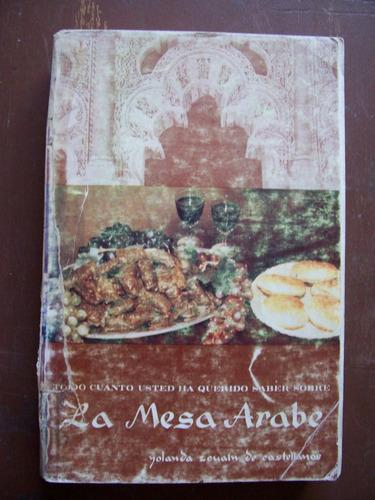la mesa árabe-aut-yolanda zouain-edit-tele 3-hm4