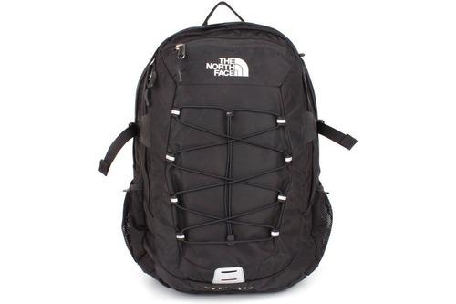 la mochila north face borealis + envio gratis