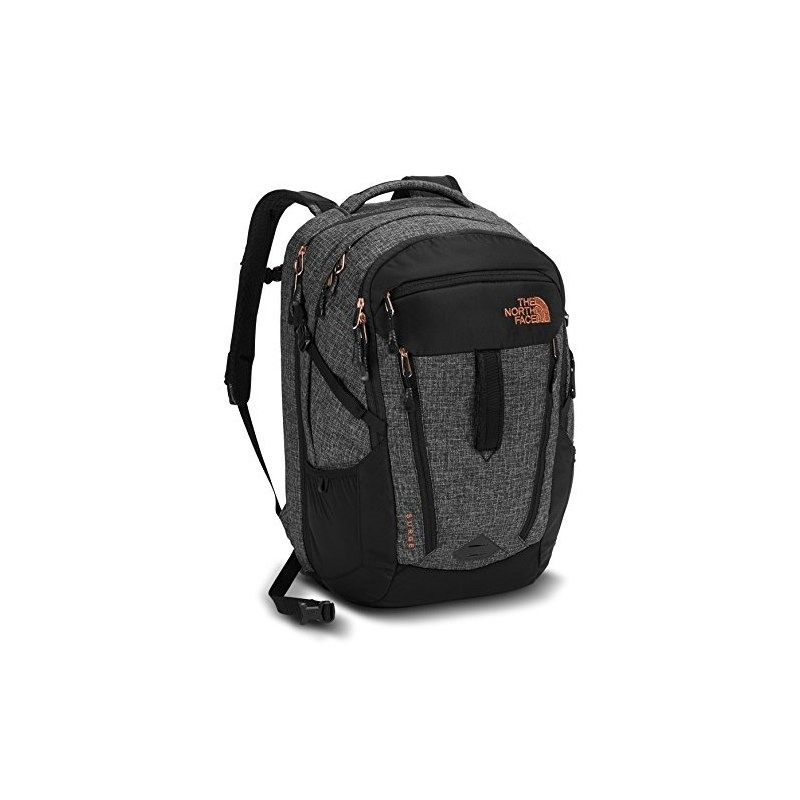 mochilas portatil north face