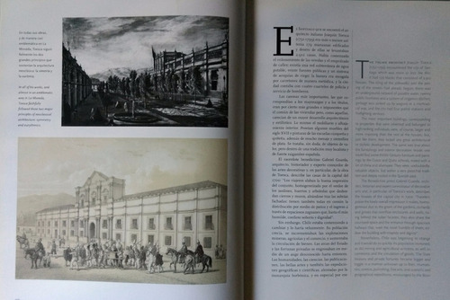 la moneda. palacio de gobierno. historia y arquitectura