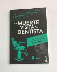 Libro Yo Visite Ganimedes Ebook Download
