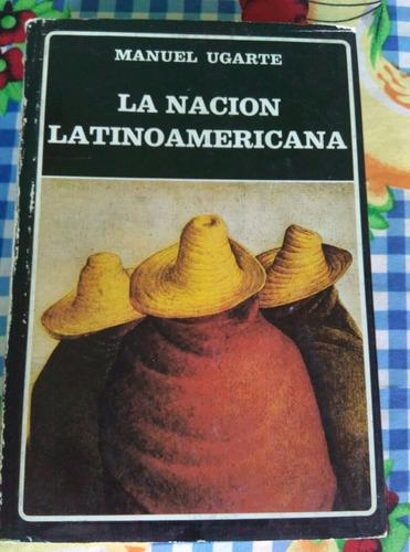 la nación latinoamericana.