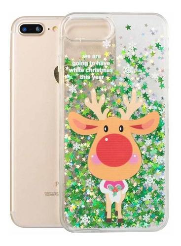la navidad cotdinforca iphone x p feliz navidad árbol