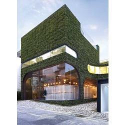 La Nueva Arquitectura De Casas Lexus 112000 En Mercado Libre - Arquitectura-de-casas