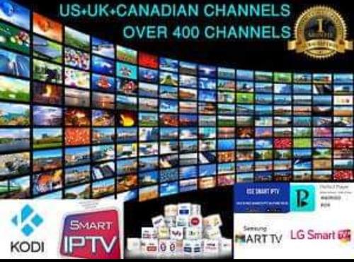 la nueva manera de ver televisión por internet