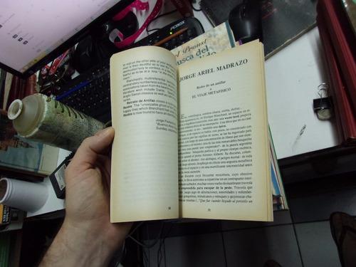 la obra poetica de enrique blanchard veirave bajarlia