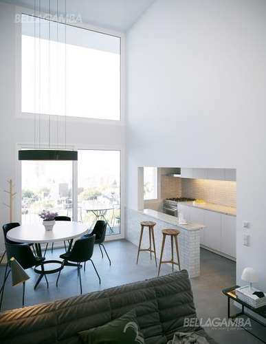 la opción inteligente para tu primer hogar en zona norte.