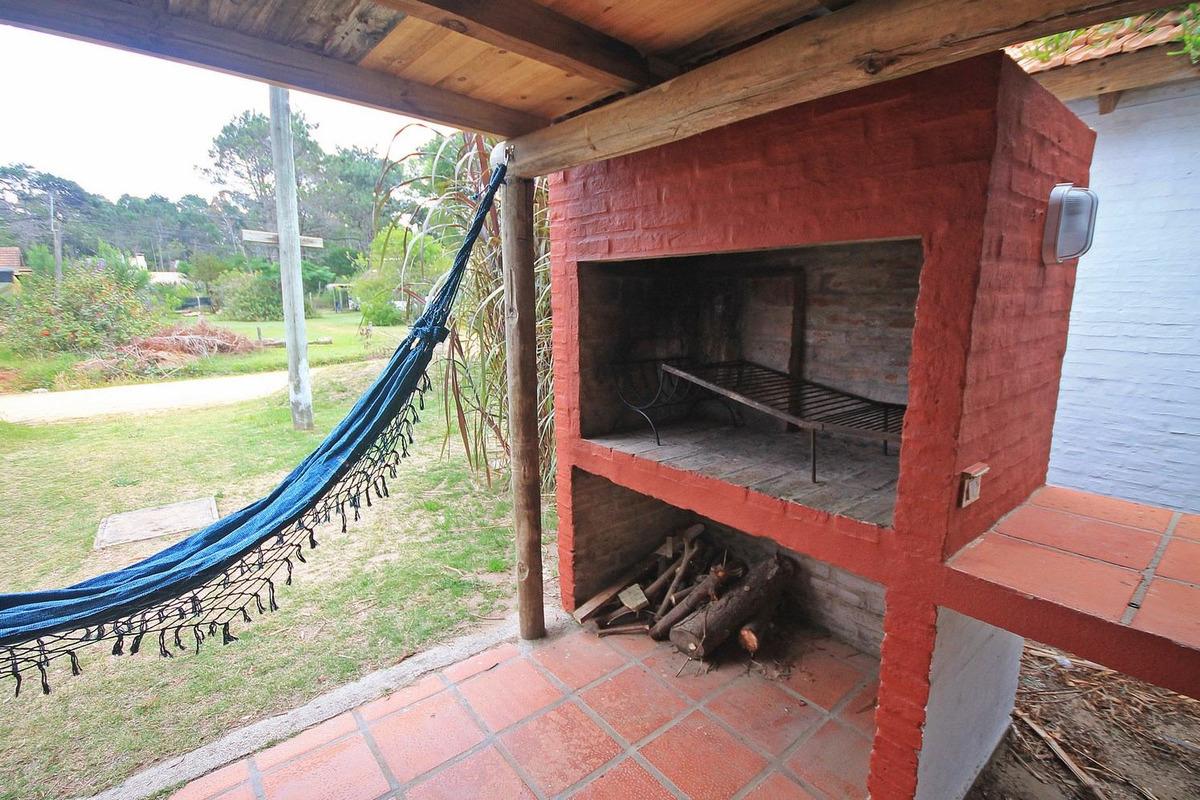 la paloma 7 casitas 2 dorm hermoso entorno zona alta demanda