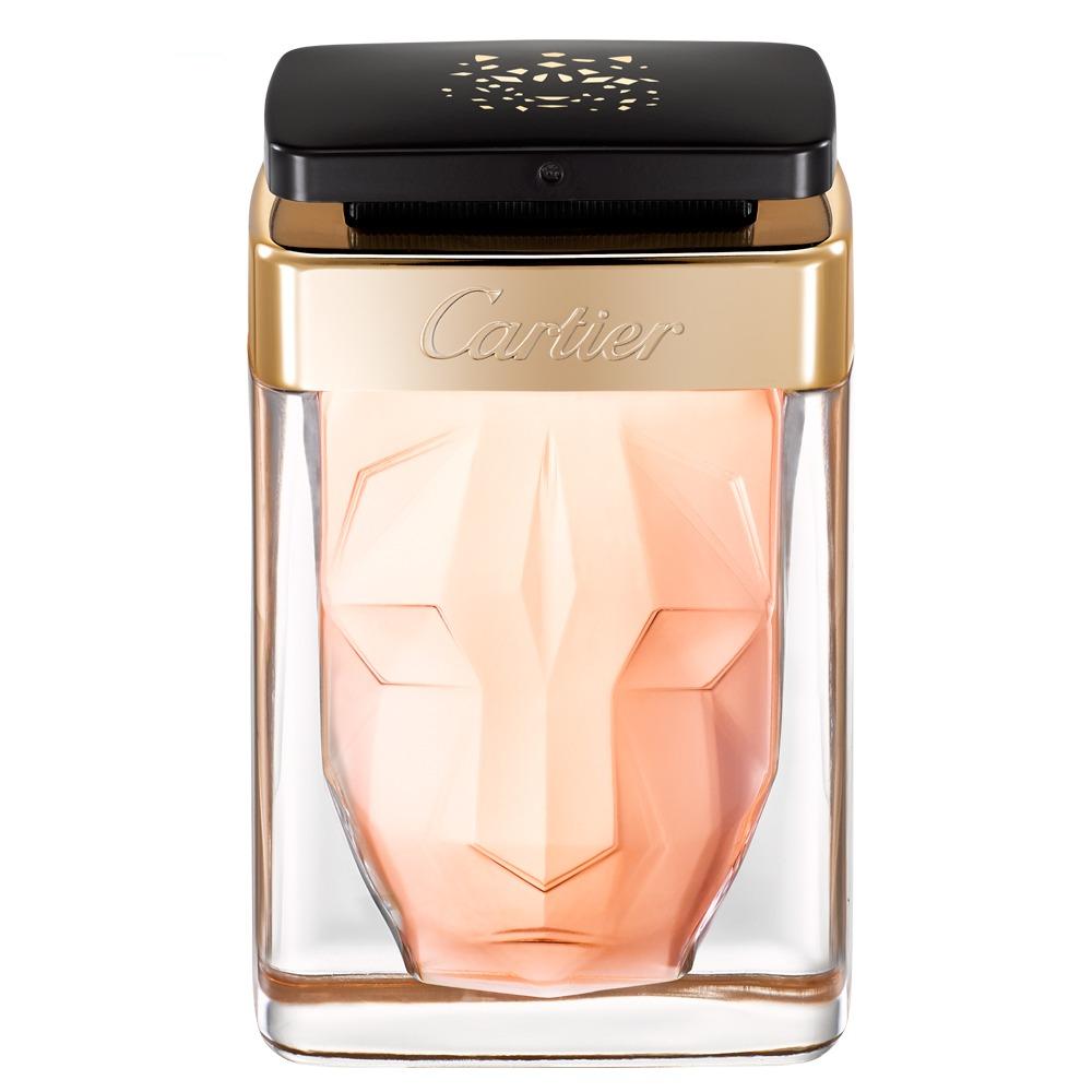 161506b5779 la panthère édition soir cartier perfume feminino - edp 50ml. Carregando  zoom.