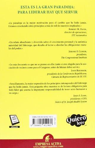 Fancy Furever Para Ninos - En Espanol: Decirle adios a una ...