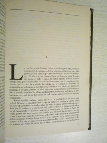 la parcela. j. lópez portillo y rojas. promexa. 1a ed. 1979.